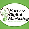 Harness Digital Marketing_