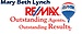 Mary Beth Lynch/RE/MAX Suburban