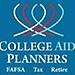 College Aid Planners