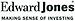 Edward Jones/Paul Cord