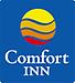 Comfort Inn - Downers Grove