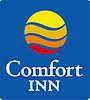 Comfort Inn - Downers Grove