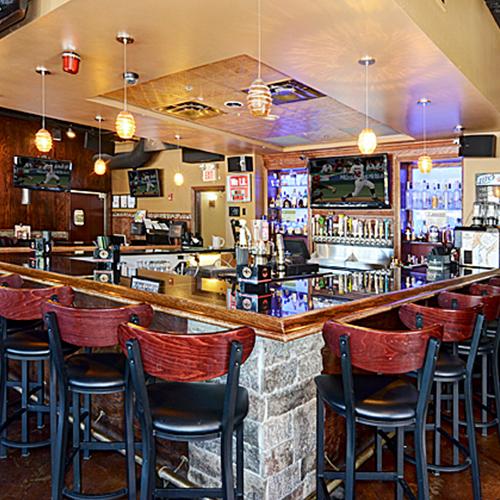 Evviva! Pub & Eatery