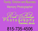 Rick Bishop Photography