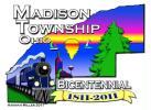 Madison Township
