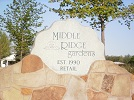 Middle Ridge Gardens,ltd.