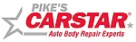 Pike's CARSTAR Collision Center