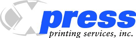 X Press Printing Services, Inc.