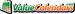 ValueCalendars.com, LLC