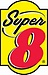 Super 8 Harker Heights Killeen