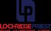 Lochridge-Priest, Inc.