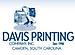 Davis Printing Company, Inc.