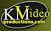 KM Video Productions, LLC