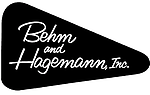 Behm and Hagemann, Inc.