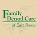 Family Dental Care of East Peoria