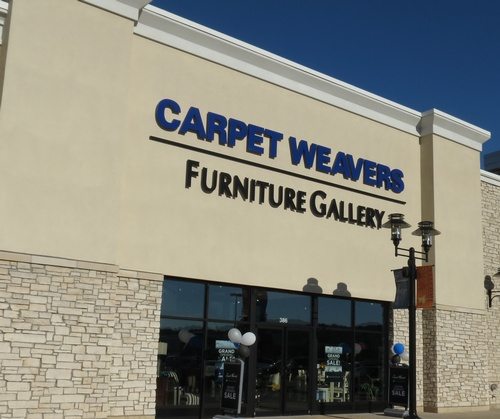 Carpet Weaver 39 S Furniture Gallery Floor Coverings Shopping Furniture Dealer East Peoria