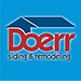 Doerr Siding & Window