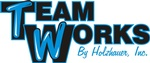 Team Works By Holzhauer, Inc.