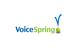 VoiceSpring
