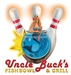 Uncle Buck's Fish Bowl & Grill