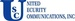 United Security Communications, Inc.