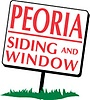 Peoria Siding & Window Co., Inc.