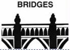 BRIDGES:  Mental Health Consumer Empowerment