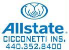 Cicconetti Allstate Insurance - Concord