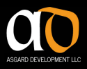Asgard Development