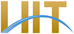 Hardy Industrial Technologies