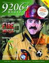Susco Media Inc. - 92064 Magazine