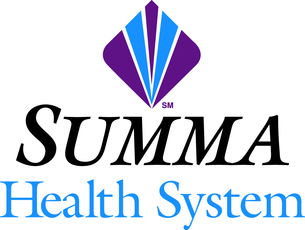 Summa Wadsworth Rittman Hospital