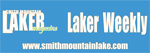 Laker Media