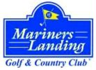 Mariners Landing Golf and Country Club