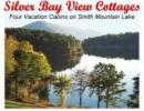 Silver Bay View Cottages