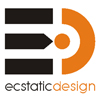 Ecstatic Design LLC