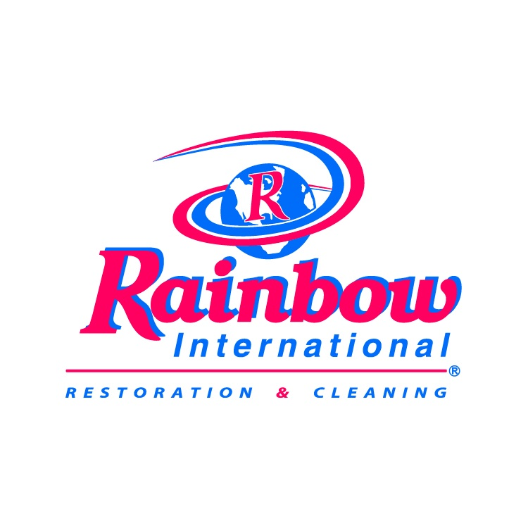 Rainbow International of the Blue Ridge