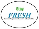 FRESH Prevention Coalition