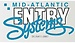 Mid Atlantic Entry Systems