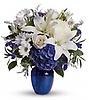 Flowers by Jones