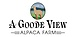 A Goode View Alpaca Farm, Boutique & Gift