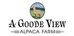 A Goode View Alpaca Farm, Boutique & Gift