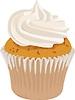 Sugar & Slice Cupcakery & Confections