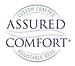 Robert Iuppa - Assured Comfort, Div. of Sleep Safe Beds