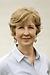 Cindy Robertson Simmons, REALTOR