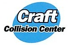 Craft Collision Center & Auto Glass