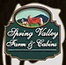 Spring Valley Farm & Cabins