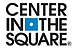 Center in the Square