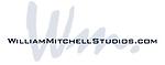 William Mitchell Studios