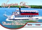 Virginia Dare Cruises and Marina